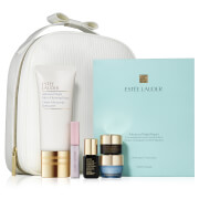 Купить Estée Lauder Beauty of the Night Skincare Set