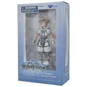 "Diamond Select Kingdom Hearts - Sora 6"" Action Figure"