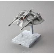 Revell Star Wars Snowspeeder Model (Scale 1:48)