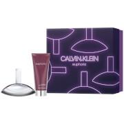 Купить Calvin Klein Euphoria for Women Eau de Parfum Gift Set