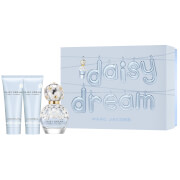 Купить Marc Jacobs Daisy Dream Eau de Toilette Gift Set