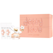 Купить Marc Jacobs Daisy Love Eau de Toilette Gift Set