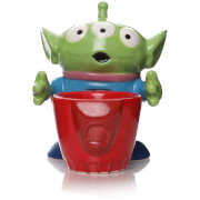 Toy Story Egg Cup