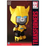 Herocross Transformers 6 Inch Figure Bumblebee
