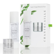 Купить Chantecaille Super Charged Botanical Duo