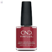 CND Vinylux Cherry Apple 15ml