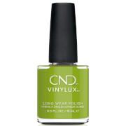 CND Vinylux Crip Green 15ml