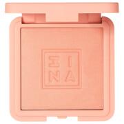 Купить 3INA Makeup The Blush 7.5g (Various Shades) - 310