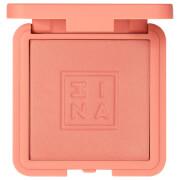 Купить 3INA Makeup The Blush 7.5g (Various Shades) - 212