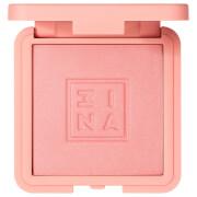 Купить 3INA Makeup The Blush 7.5g (Various Shades) - 348