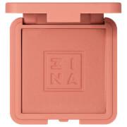Купить 3INA Makeup The Blush 7.5g (Various Shades) - 369