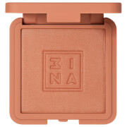 Купить 3INA Makeup The Blush 7.5g (Various Shades) - 590
