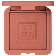 Купить 3INA Makeup The Blush 7.5g (Various Shades) - 504