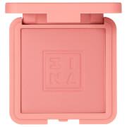 Купить 3INA Makeup The Blush 7.5g (Various Shades) - 362