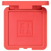 Купить 3INA Makeup The Blush 7.5g (Various Shades) - 232