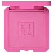Купить 3INA Makeup The Blush 7.5g (Various Shades) - 371