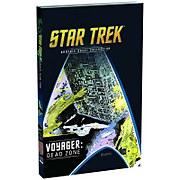 Star Trek Graphic Novel Voyager 9-15
