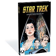 Star Trek Graphic Novel #50