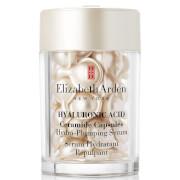 Купить Elizabeth Arden Exclusive Hyaluronic Acid Ceramide Capsules Hydra-Plumping Serum 3