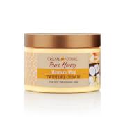 Купить Crème of Nature Moisture Whip Twisting Crème 326ml