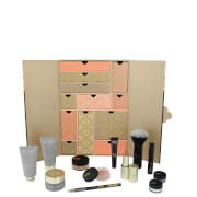 INIKA Beauty Advent Calendar (Worth £150.15)