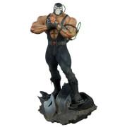 Sideshow Collectibles DC Comics Maquette Bane 66 cm