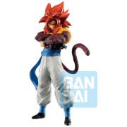 Banpresto Ichibansho Figure Super Saiyan 4 Gogeta (Dokkan Battle) Figure