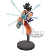 Banpresto Dragon Ball Z G×Materia The Son Gokou Figure