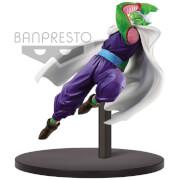 Banpresto Dragonball Super Chosenshiretsuden Vol.3 (A:Piccolo) Figure