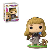 Disney Ultimate Princess Aurora Funko Pop! Vinyl