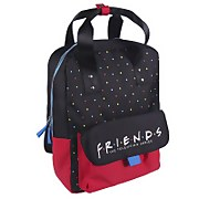 Friends TV Show Backpack 38cm
