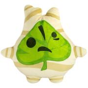 Mega Zelda Korok Plush Toy