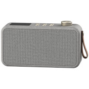 Kreafunk aTUNE DAB+ Radio - Care Collection