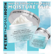 Купить Peter Thomas Roth Water Drench Moisture Duo