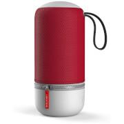 Libratone Zipp Mini 2 Portable Wireless Speaker with Amazon Alexa - Red