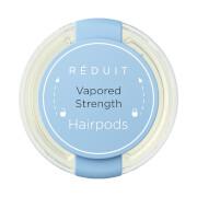 Купить RÉDUIT Hairpods Vapored Strength 5ml