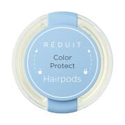 Купить RÉDUIT Hairpods Color Protect 5ml