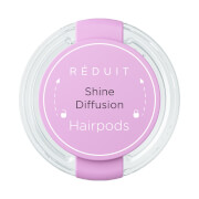 RÉDUIT Hairpods Shine Diffusion 5ml  - Купить