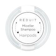 Купить RÉDUIT Hairpods Micellar Shampoo 5ml