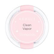 Купить RÉDUIT Skinpods Clean Vapor 5ml