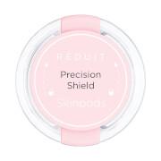 Купить RÉDUIT Skinpods Precision Shield 5ml