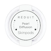 Купить RÉDUIT Skinpods Pearl Diffusion 5ml