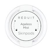 Купить RÉDUIT Skinpods Ageless Mist 5ml