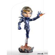 Iron Studios Avengers Endgame Mini Co. PVC Figure Pepper Potts 17 cm