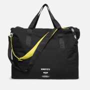 Eastpak Men's X MSGM Tote Bag - Black
