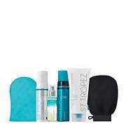 Skincare Black Friday Kit
