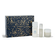 Omorovicza Christmas Set 2020 Night Time Heroes 180ml