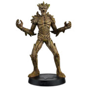 Eaglemoss Marvel Guardians of the Galaxy Groot Statue