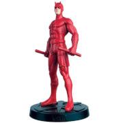 Eaglemoss Marvel Daredevil Statue