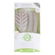 Купить So Eco Biodegradable Blow Dry Hair Set